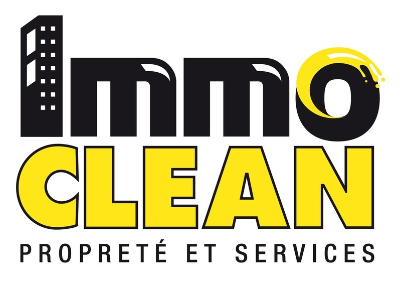 Immo Clean