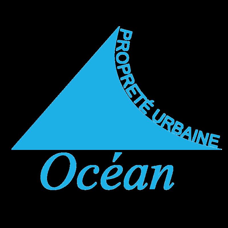 LogoOcean