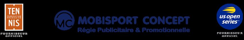 cropped-logo-site-FR
